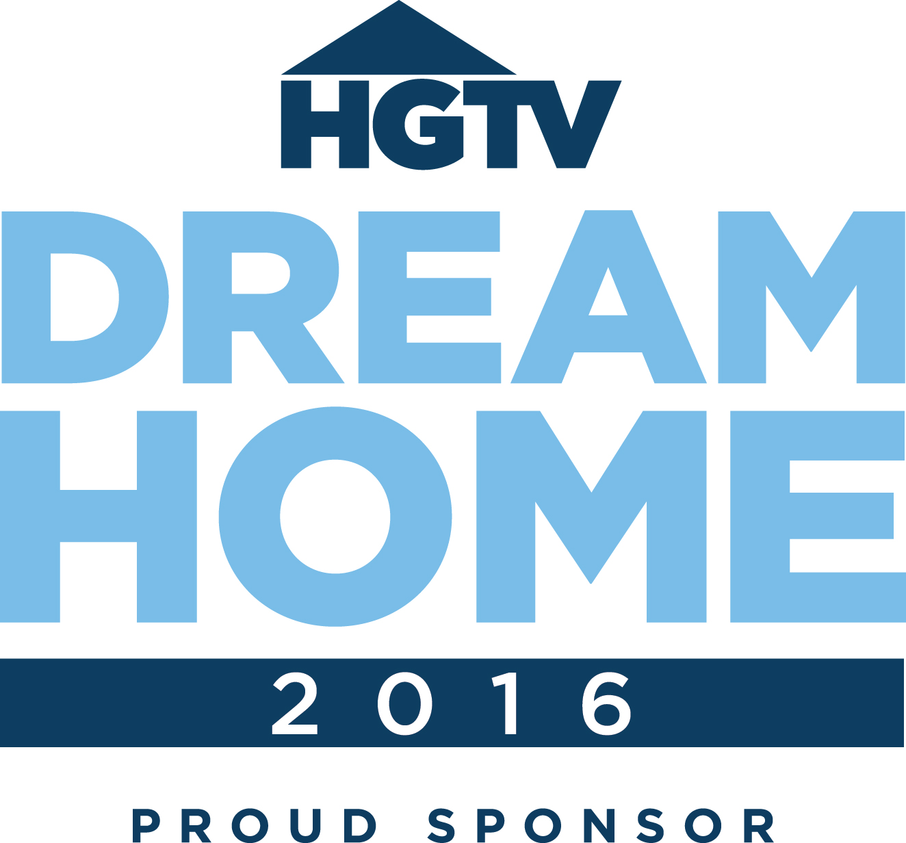 Hgtv Front Door Logo -  brand offered interior designer brian patrick flynn the inspiration needed to develop a coastal inspired color palette for the hgtv dream home 2016