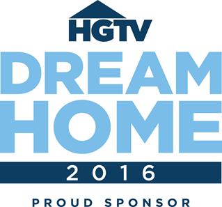 glidden paint sponsors hgtv dream home 2016 ppg paints coatings