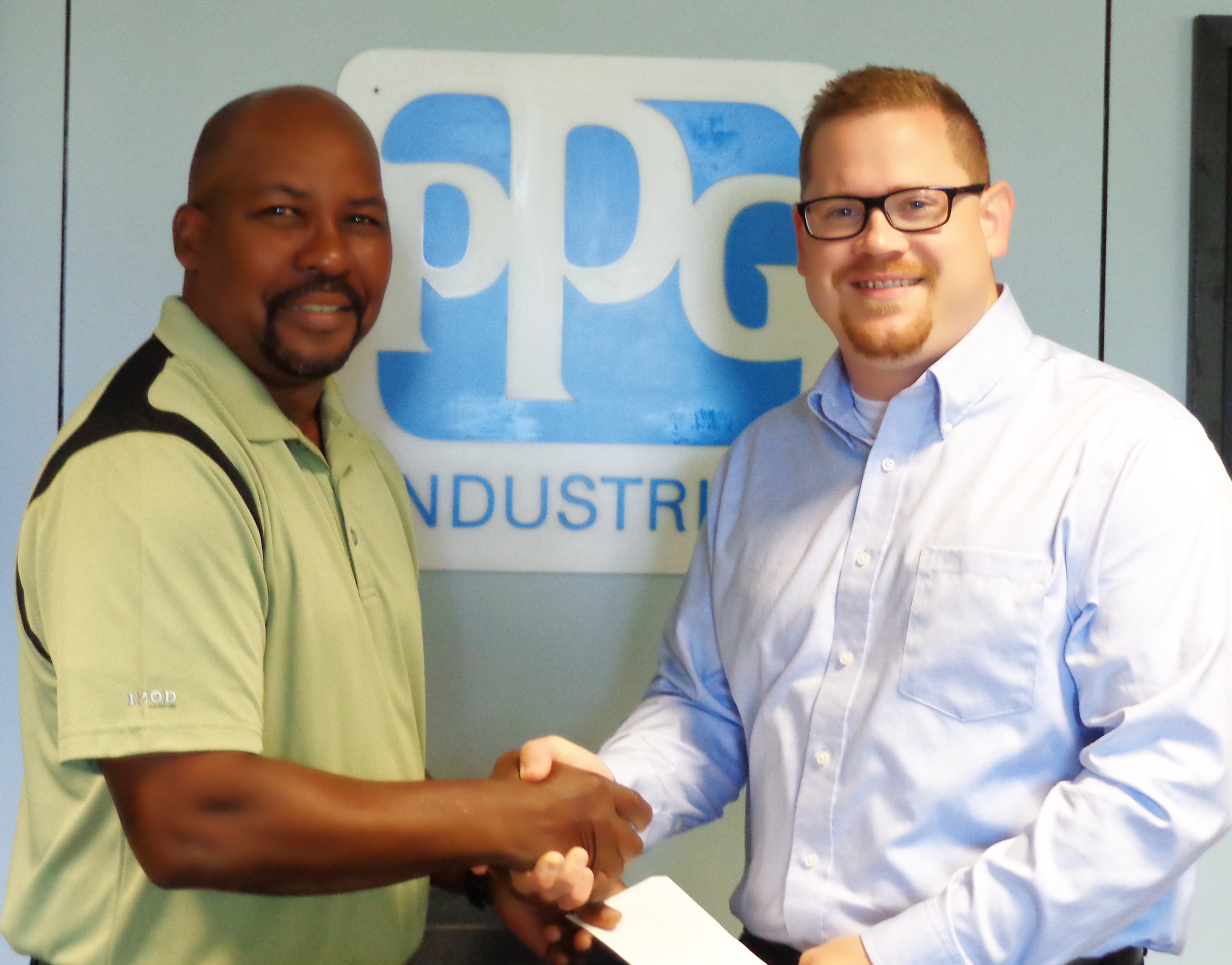 Ppg Innovative Classroom Grants ~ Ppg donates for delaware ohio area progra