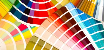 Color Trends Cool Color Trends  Ppg  Paints Coatings And Materials Review