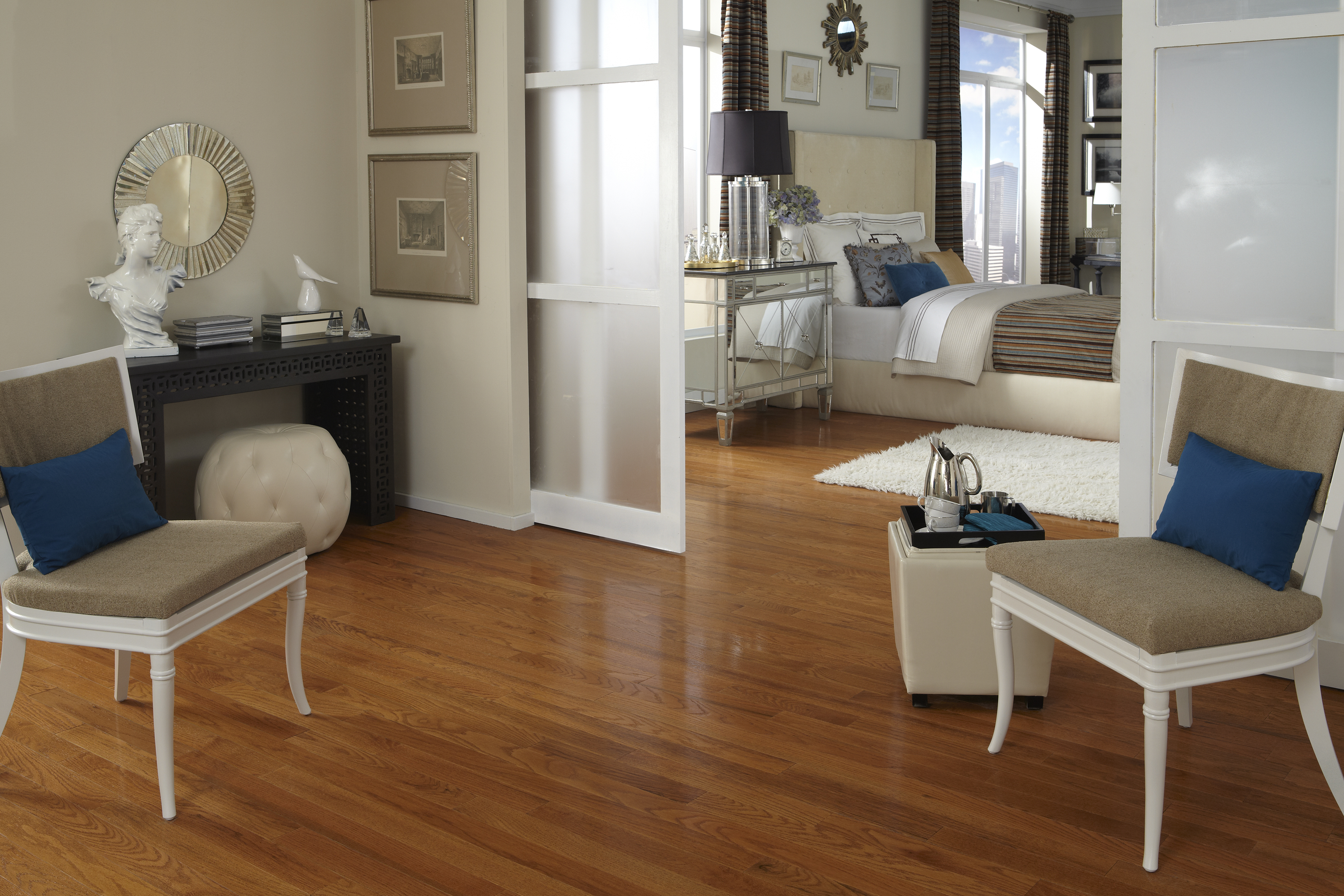 prefinished toast somerset x hickory wpc flooring product overview engineered floor hardwood