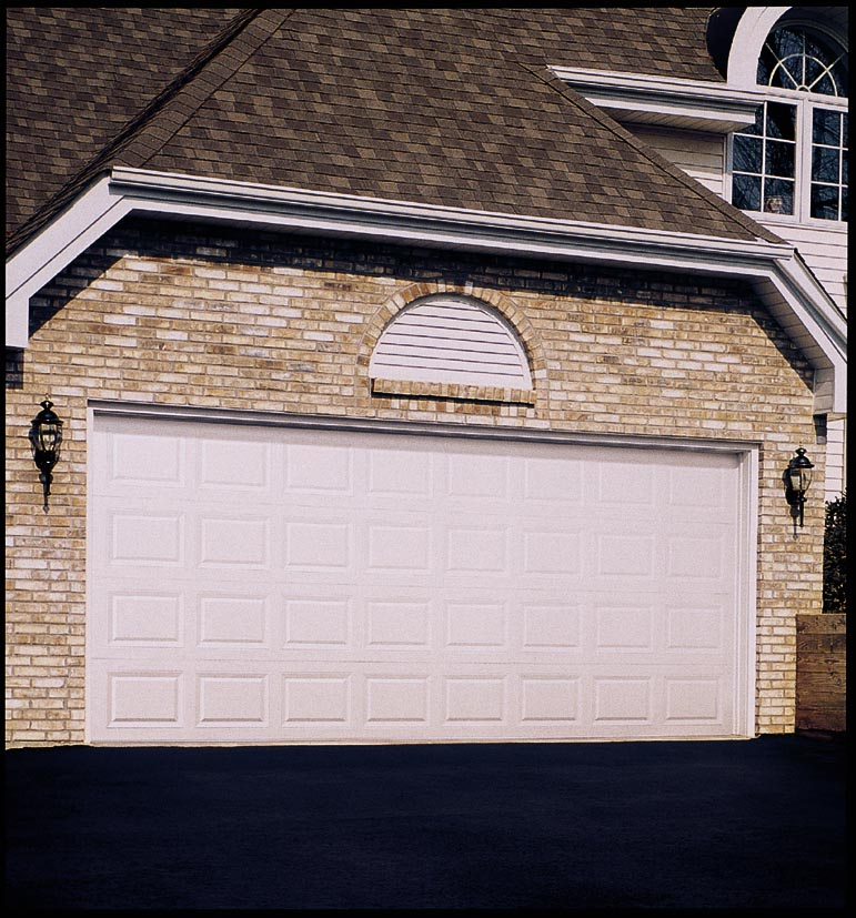 PPG introduces DURAFORM DR polyester coatings for garage entry doors & PPG introduces DURAFORM DR polyester coatings for - PPG - Paints ... Pezcame.Com
