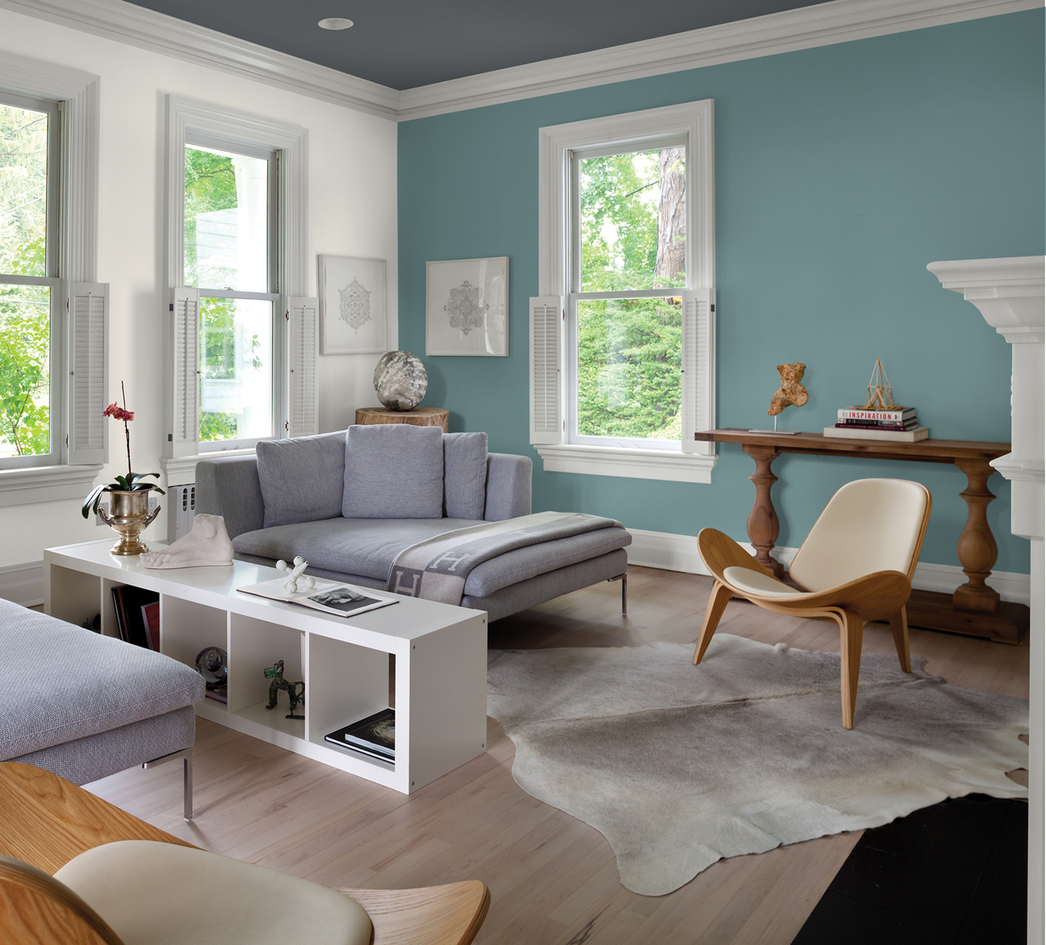 Nice Trending Living Room Paint Colors Nakicphotography