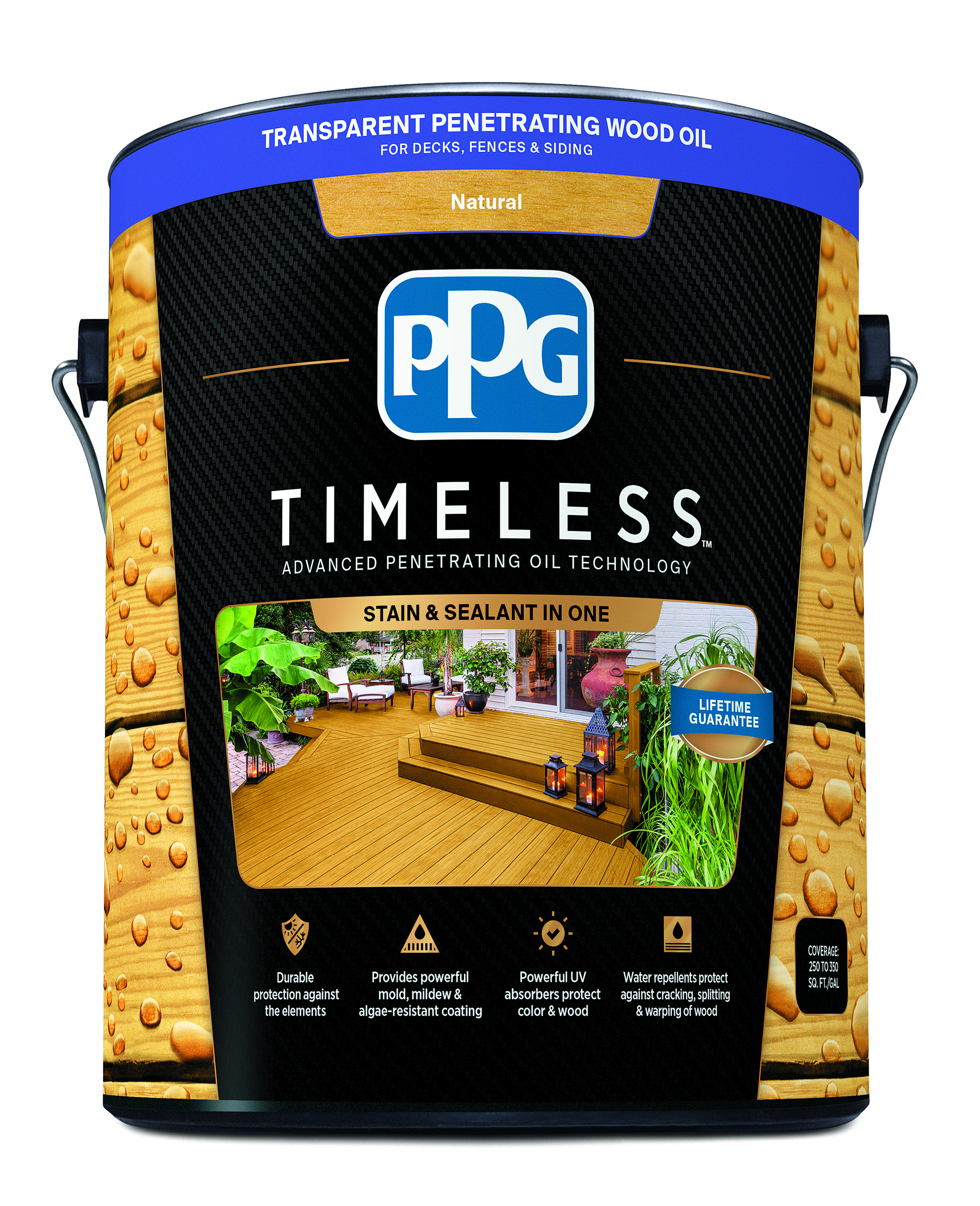 Home Depot Design Center Locations   Ppg Launches Ppg Timeless Stain At  National Home I Ppg