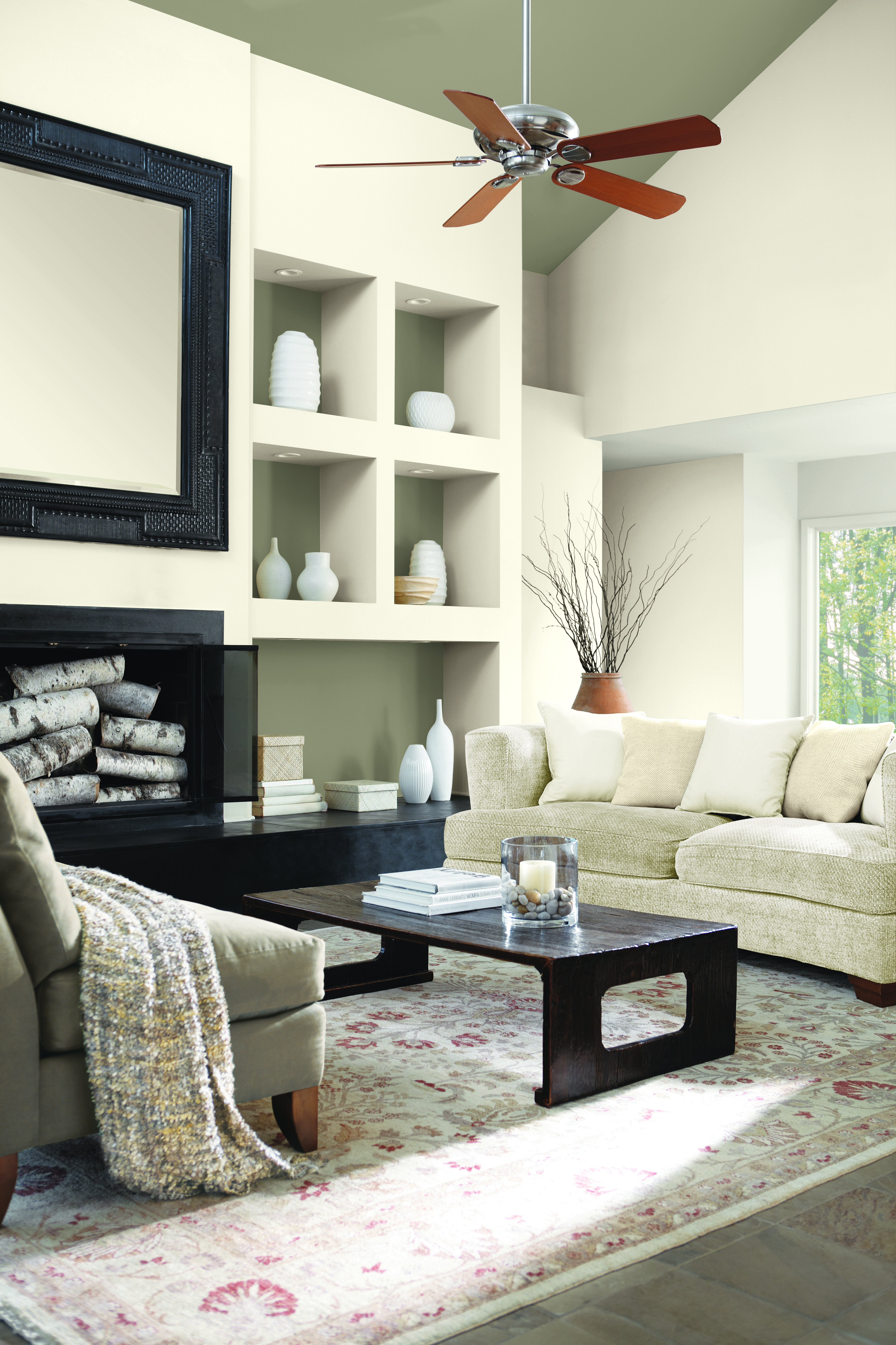 30 2017 Glidden Paint Today Announced Cuccino White 45yy 74 073 As Its 2016 Color Of The Year A Soft That Offers Silence And Creates