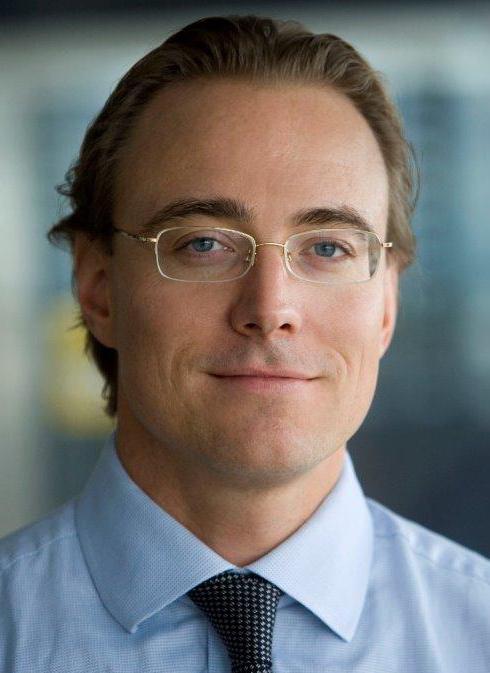 Bergstrom appointment, Achar retirement announceme - PPG - Paints