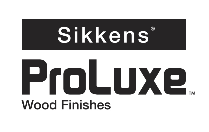 Cranberry Township Pa March 12 2017 A Brand With More Than 200 Years Of Heritage And Quality Sikkens Wood Finishes Is Changing Its Name